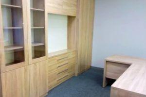 фото отчет ремонт офиса под ключ в Челябинске