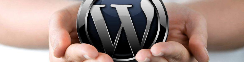 Как настроить WordPress после установки