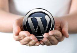Как создать свой сайт на Вордпресс самому и бесплатно