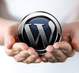 Как создать свой сайт на Вордпресс самому и бесплатно - Компьютер и интернет на Город мастеров