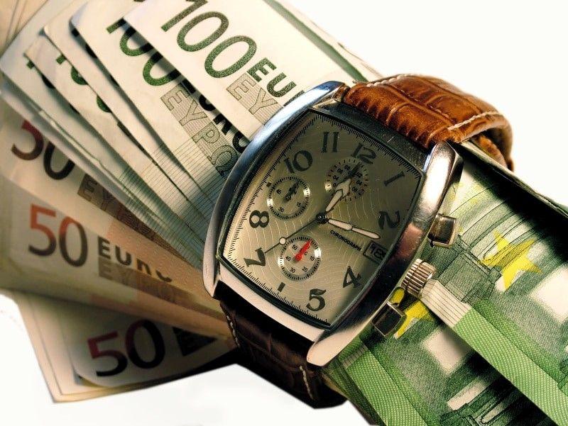 Достоинства и недостатки микрокредита