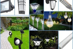 ulichnyj-svetodiodnyj-svetilnik