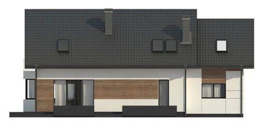 proekt-doma-s-garazhom-i-mansardoj3