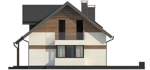 proekt-doma-s-garazhom-i-mansardoj5