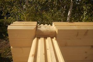Самострой - строим дом своими руками