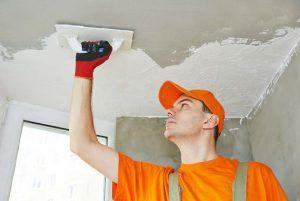 Самострой - строим дом своими руками советы по ремонту квартиры и дома на Город мастеров