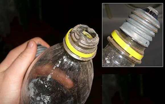 Как выкрутить сломанную лампочку из патрона🔴 Как выкрутить сломанную лампочку из патрона