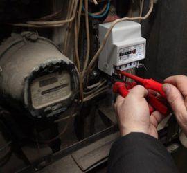 Услуги электрика в Челябинске на Город мастеров 1