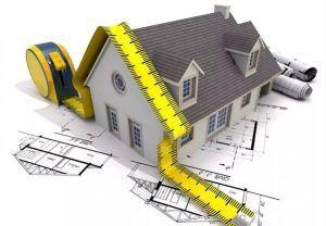 Услуги инженера по обследованию квартир