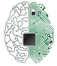 Сравнение человека и компьютера - кто умнее и быстрее считает?