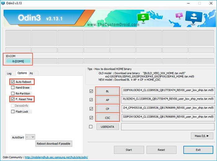 Как включить запись разговора в Galaxy A30S  SM-A307FN-Город мастеров 1