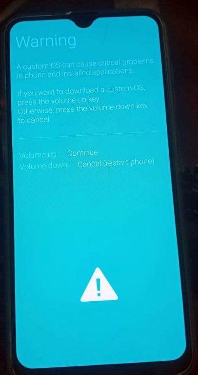 Как включить запись разговора в Galaxy A30S  SM-A307FN-Город мастеров 2