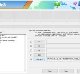 Как включить запись разговора в Galaxy A30S  SM-A307FN-Город мастеров 5