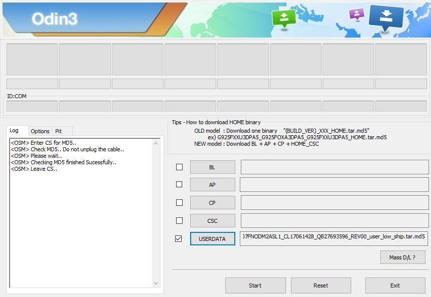 Как включить запись разговора в Galaxy A30S SMA307FNГород мастеров 5 🔴 Как включить запись разговора в Galaxy A30S SMA307FN