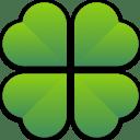 Загрузчик для PC Хакинтош - Clover EFI bootloader-Город мастеров 3