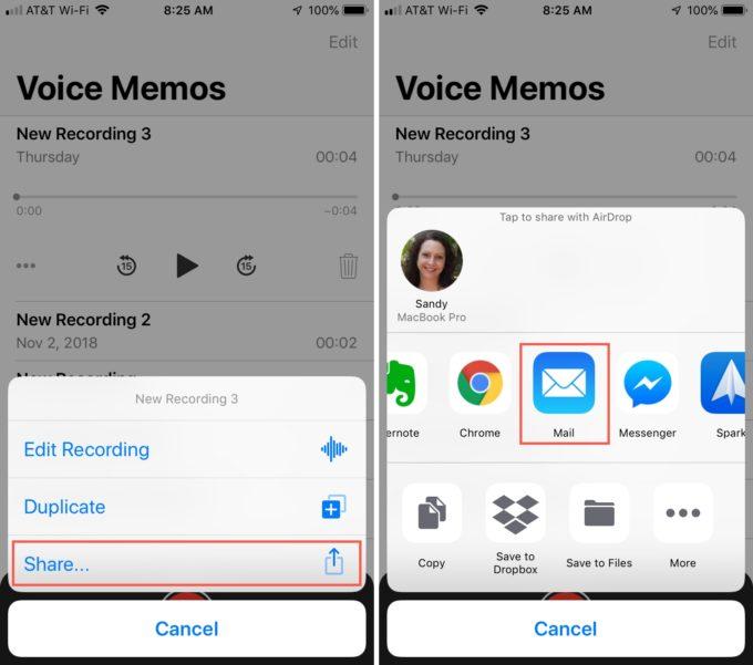Как перенести голосовые заметки с iPhone на компьютер🔴 Как перенести голосовые заметки с iPhone на компьютер