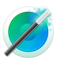 SoundSource 5🔴 Крайне полезные программы для MAC OSx