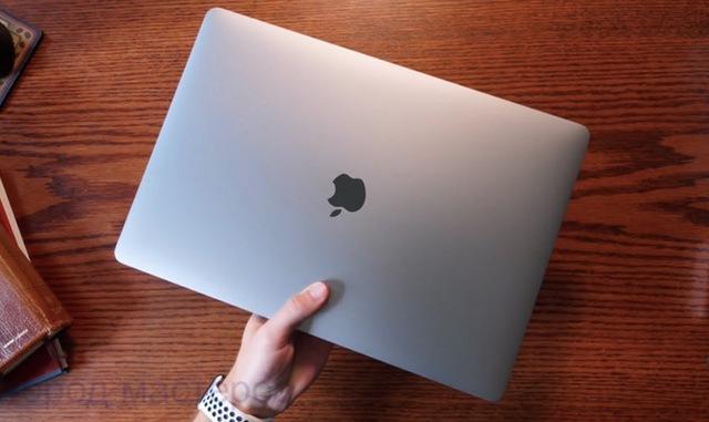 Вымогатель EvilQuest для Mac распространяется через пиратские приложения для Mac