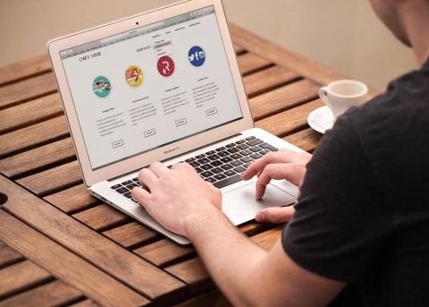 Как создать свой блог и начать зарабатывать - 5 шагов к успеху