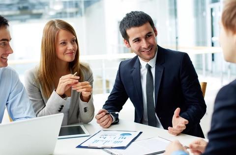 50 самых прибыльных бизнес-идей без вложений или с минимальными вложениями