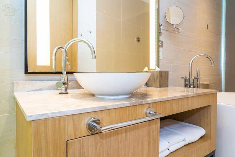 несколько привычек для идеальной чистоты и комфорта