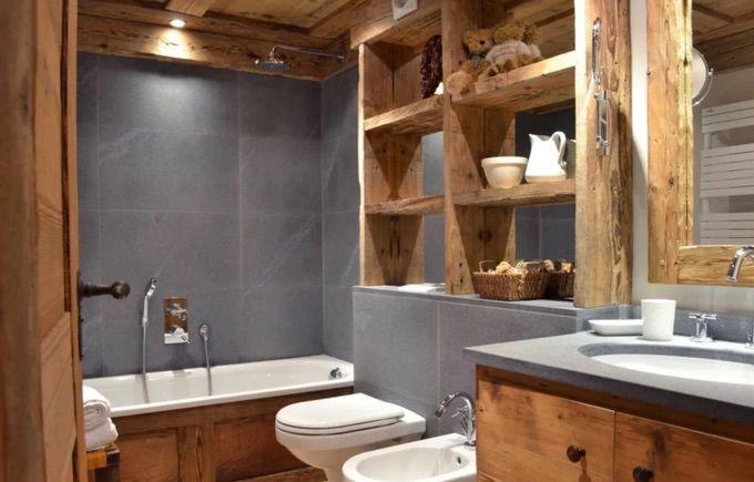 дизайн ванной🔴 10 идей дизайна которые украсят ванную комнату