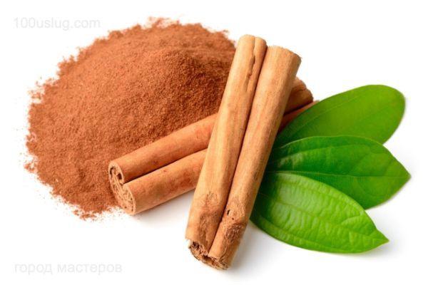 Отличный вкусный заменитель растительной соли 🔴 Ищете полезный заменитель соли Вот наши семь идей для этого