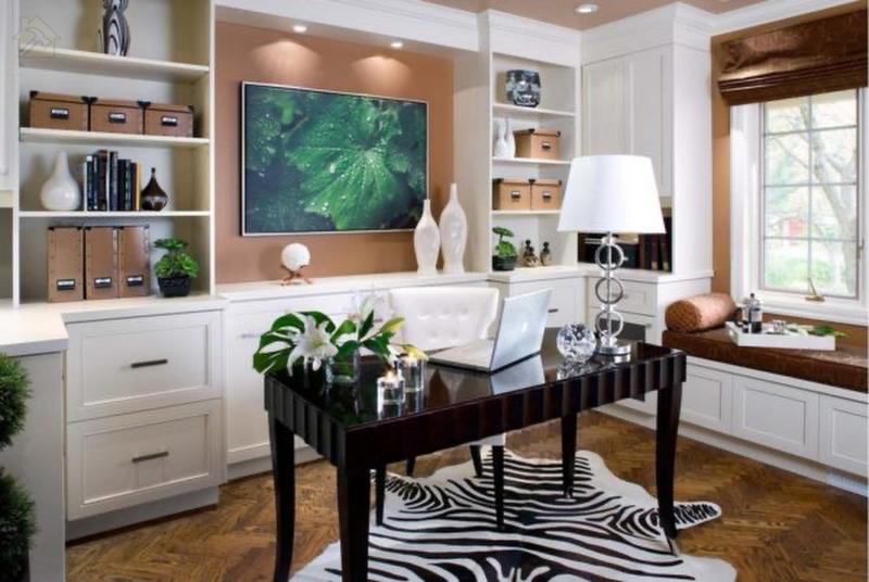 Красивые картинки виды и ракурсы идеально подходят для украшения стола 🔴 Рабочий стол в соответствии с фэншуй