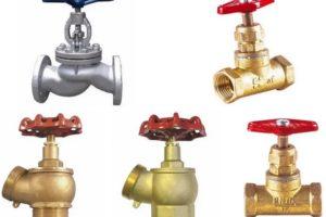 10 лучших водопроводных кранов