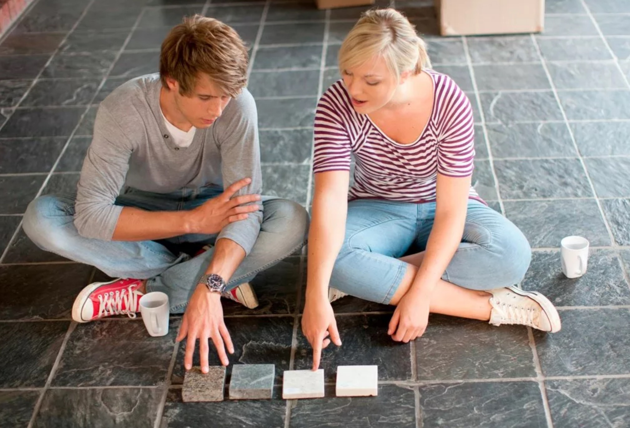 10 советов по выбору и покупке плитки🔴 10 советов по выбору и покупке плитки покупайте с умом