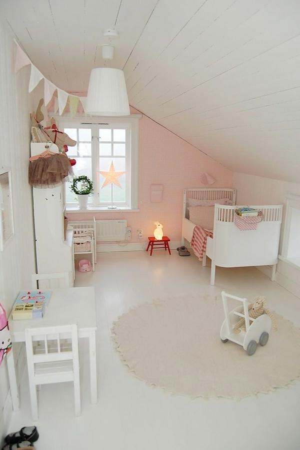 Детская комната для девочки выбор освещения 🔴 Детская комната для девочки выбор освещения