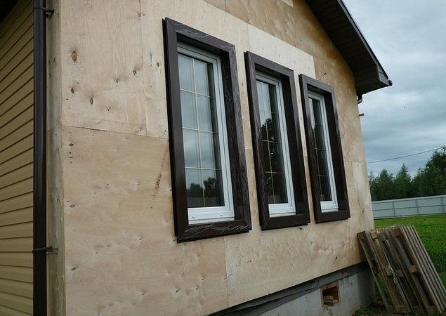Karkasnyj dom svoimi rukami 02 🔴 Каркасный дом своими руками пошаговая инструкция