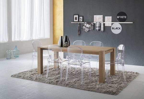 Мебельные тенденции на 2021 год 🔴 Мебельные тенденции на 2021 год