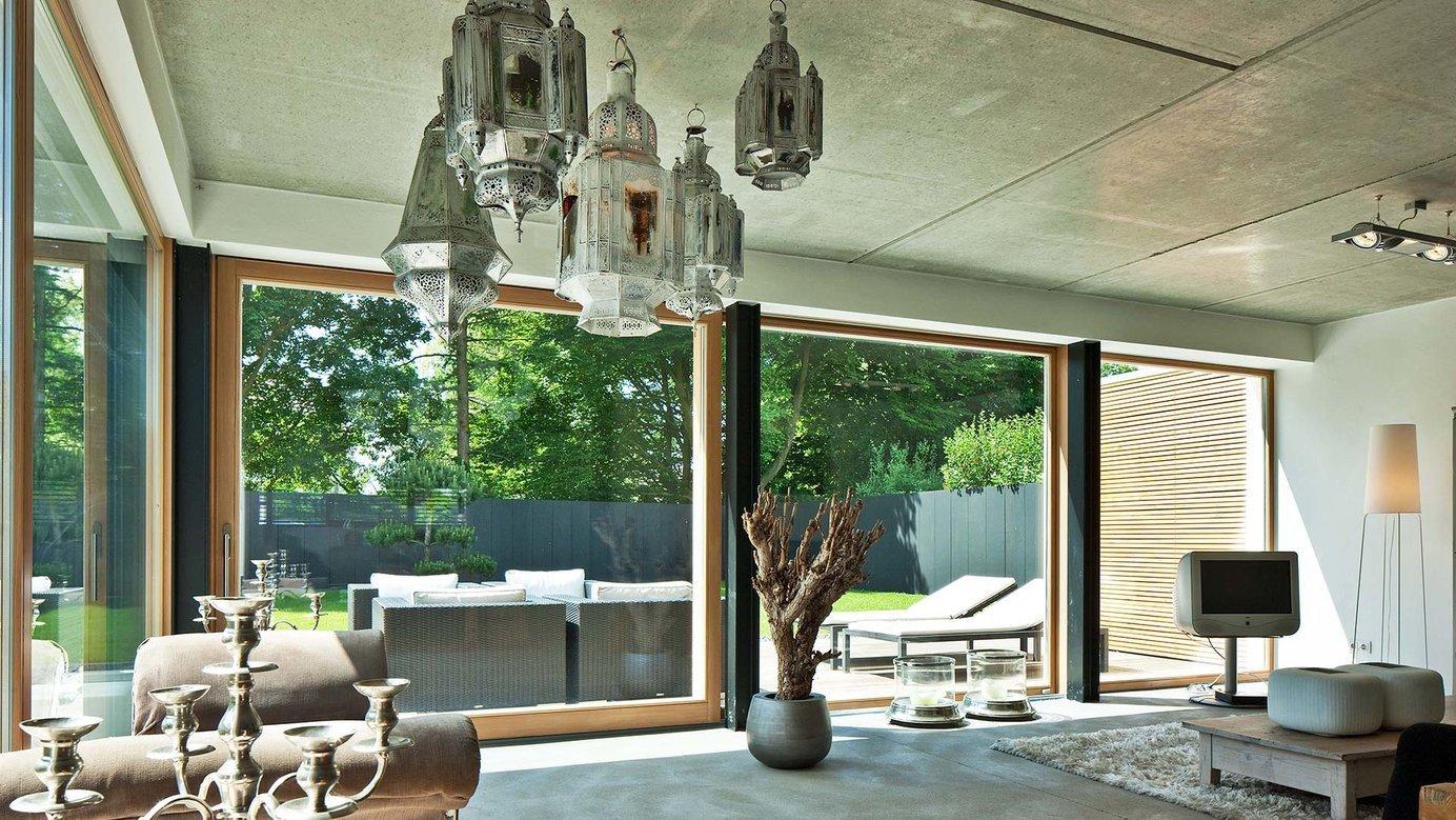 Проект современного дома 2 этажа гараж лофт этаж🔴 Проект современного дома 2 этажа гараж лофт этаж